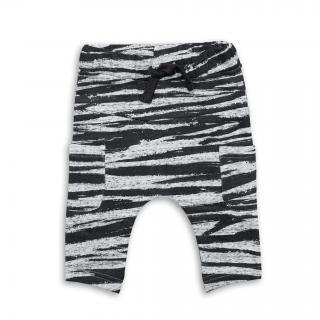 """Спортно панталонче """"Stripes"""""""