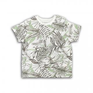 """Тениска """"Green"""""""